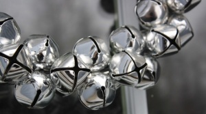 Silver-Bells