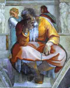 the-prophet-jeremiah-1512