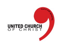 UCC logo22