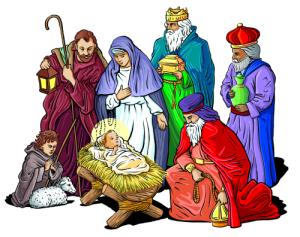 nativity_1