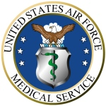 United_States_Air_Force_Medical_Service_(seal)
