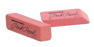 pink-erasers