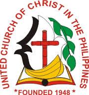 uccp logo