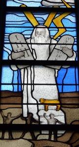 10 Commandmentsw