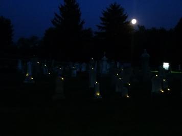 spooky-stroll