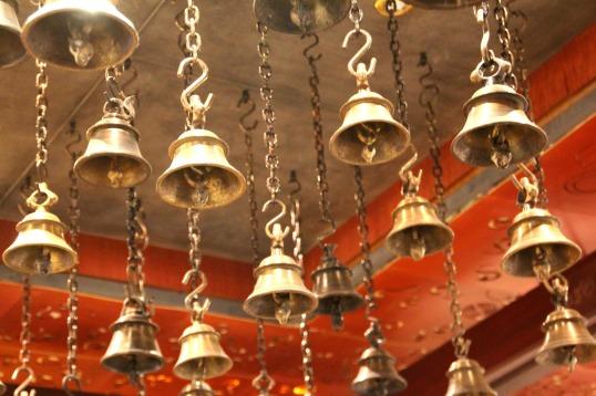 bells-1028706_1920