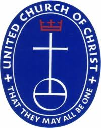 ucc-logo-color