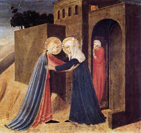visitation-1434-jpglarge
