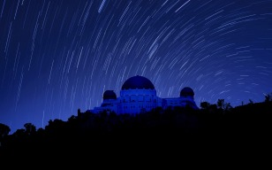 griffith-observatory-1642514_1920.jpg