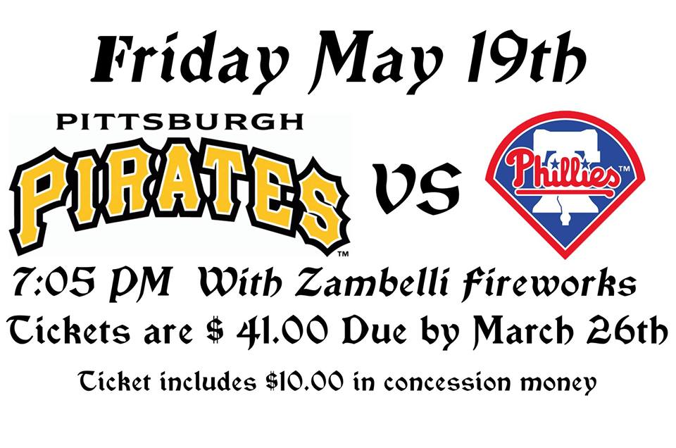 pirates-vs-phillies