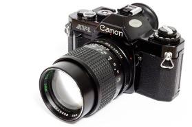 canon-2203153_640.jpg