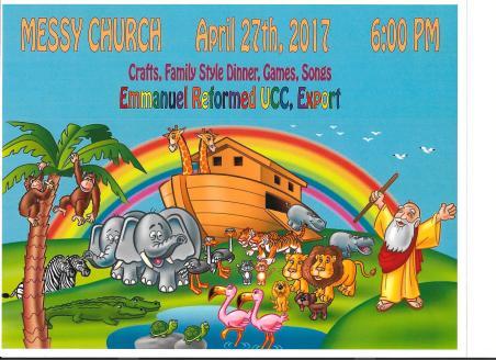 Noah's ark April 2017.jpg