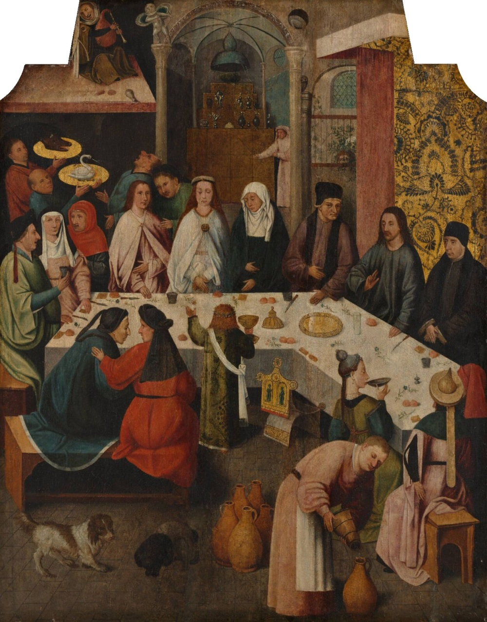 Bosch_The_marriage-feast_at_Cana_(Boijmans_Van_Beuningen).jpg