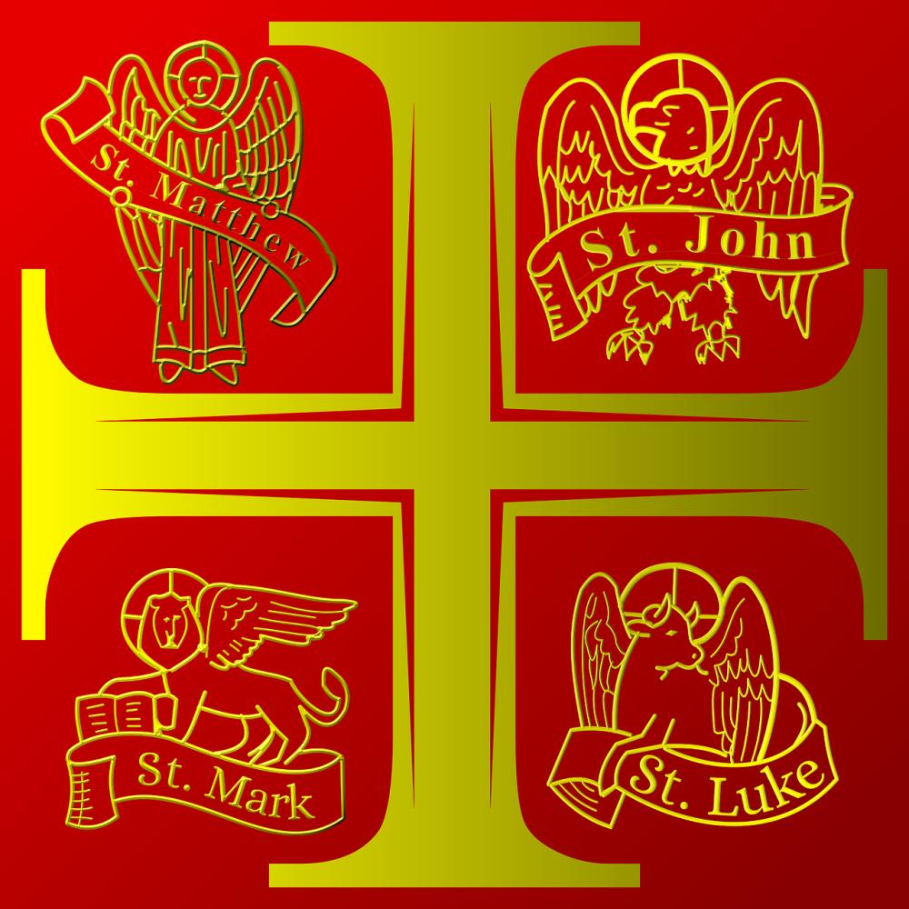 gospel-881290_1280.png
