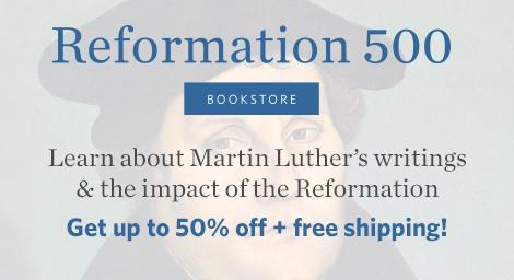 Reformation500IMAGE