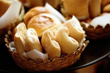 baked-2313462_1920.jpg