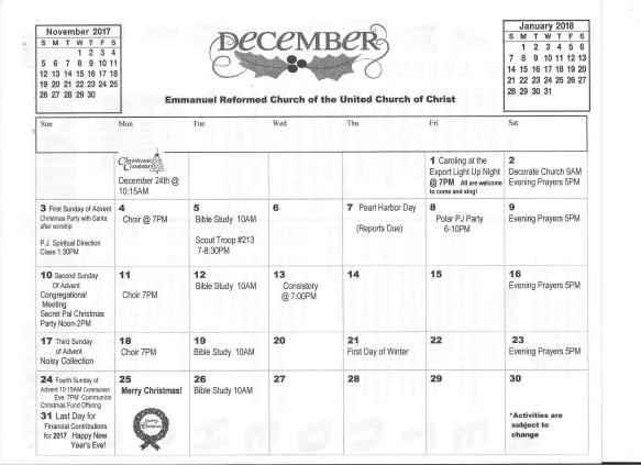 December 2017 Calendar.jpg