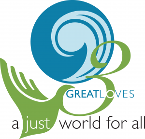 3-great-loves-logo-300x288