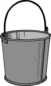 bucket-2574175_1920
