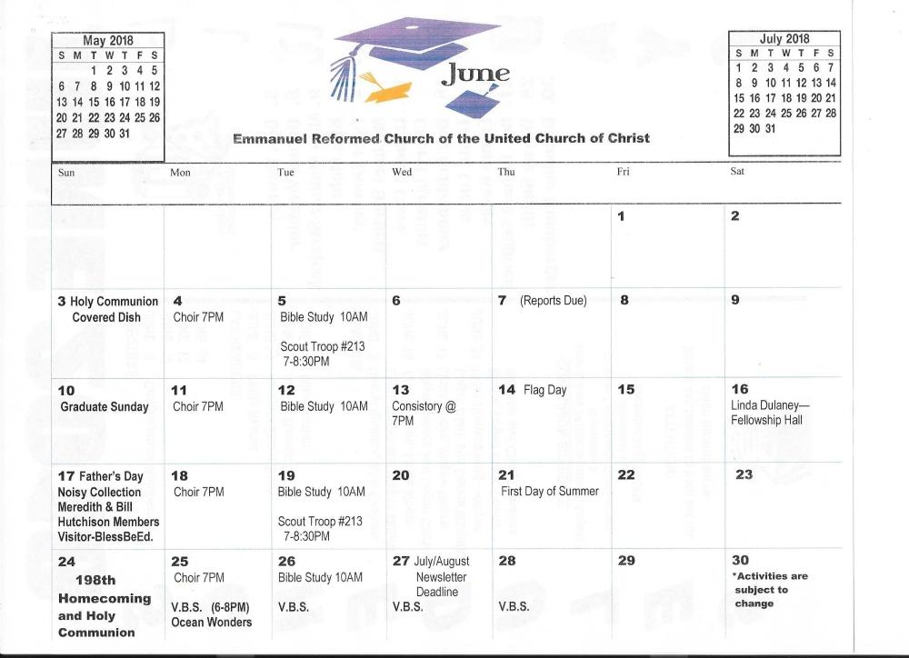 june-2018-calendar.jpg