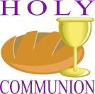 holy communion.jpg